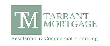 Tarrant Mortgage